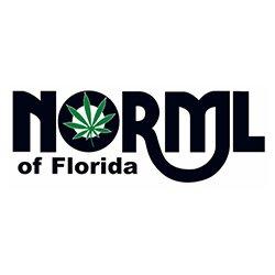 Normfl-logo-250