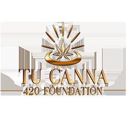 Tucanna-Logo