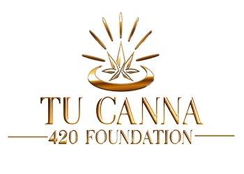 Tucanna-Logo-350×250