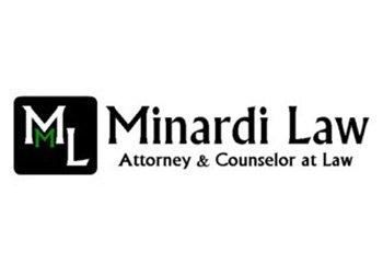 minardilaw_logo_350x250