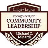 Lawyer-Legion-badge-minardi
