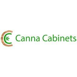 Canna_Cabinet_logo-250