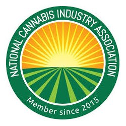 the-cannabis-industry