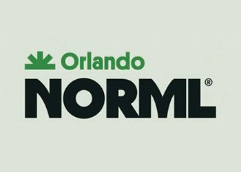 orlando-norml-logo